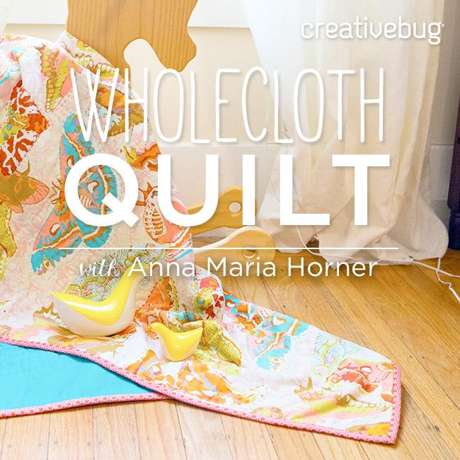 WholeclothQuilt650x650.jpg