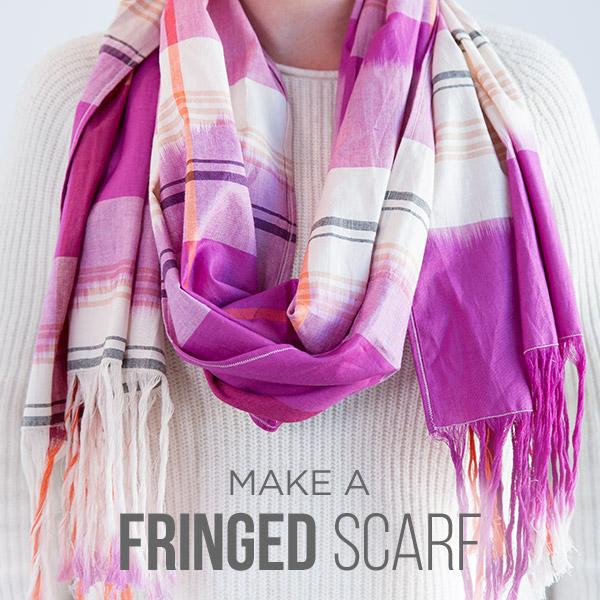 FringedScarf_FB_Ad_600x600.jpg