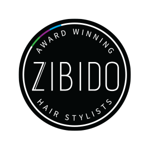 Zibido Hair