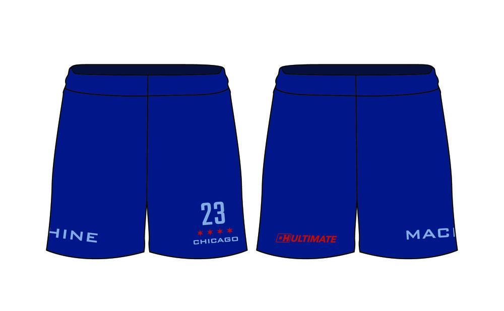 MOCKUP Machine (Shorts).jpg