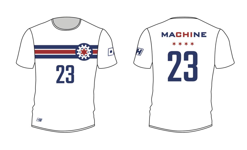 MOCKUP Machine (White Short Sleeve).png
