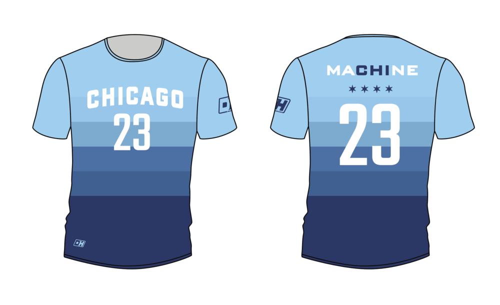 MOCKUP Machine (Blue Short Sleeve).png