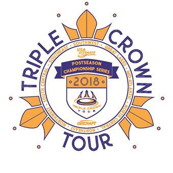 Triple_Crown_Tour_2018_FINAL-018.jpg