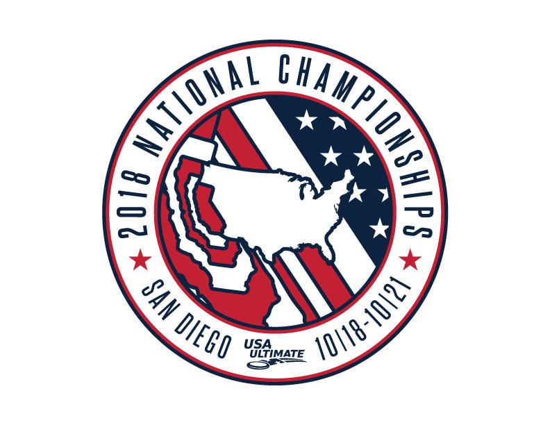 National-Championships-2018_logo_color.jpg