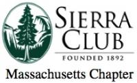 temp_file_Sierra_Club_Logo1_200_122.png
