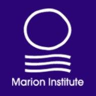 marion logo.jpg