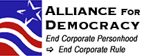 alliance-for-democracy.png