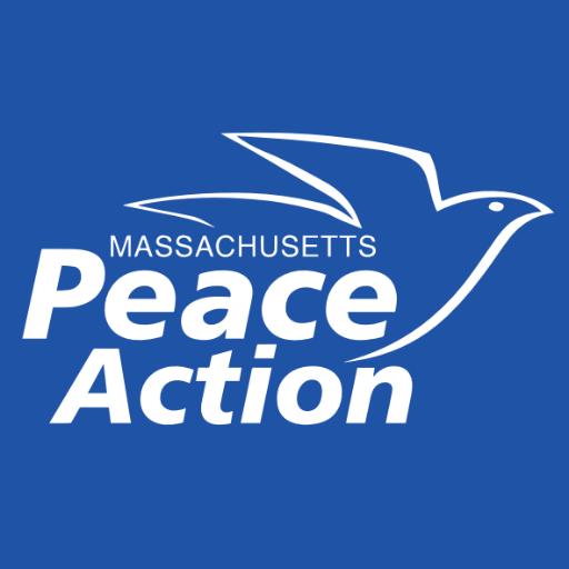 http://masspeaceaction.org/