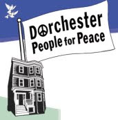 Dorchester People for Peace.jpg