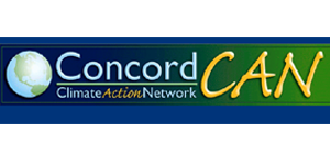 concord-can-300px-300x150.png