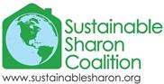 Sustainable Sharon Coalition.jpg