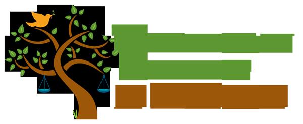 watertowncitizens.png