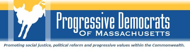 progressive-democrats-of-mass-logo.jpg