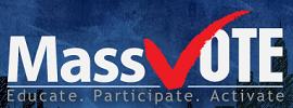 MassVote Logo.png