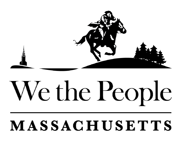 about us we the people massachusetts