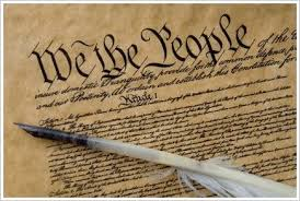 Why Petition for an Article V Convention?