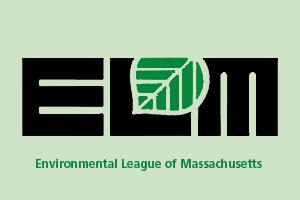environmentalleagueofmass.jpg