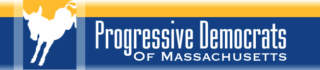 progressive-democrats-of-mass-logo.jpg