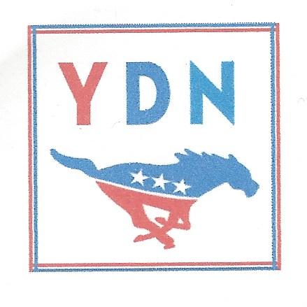 YDN logo.jpeg