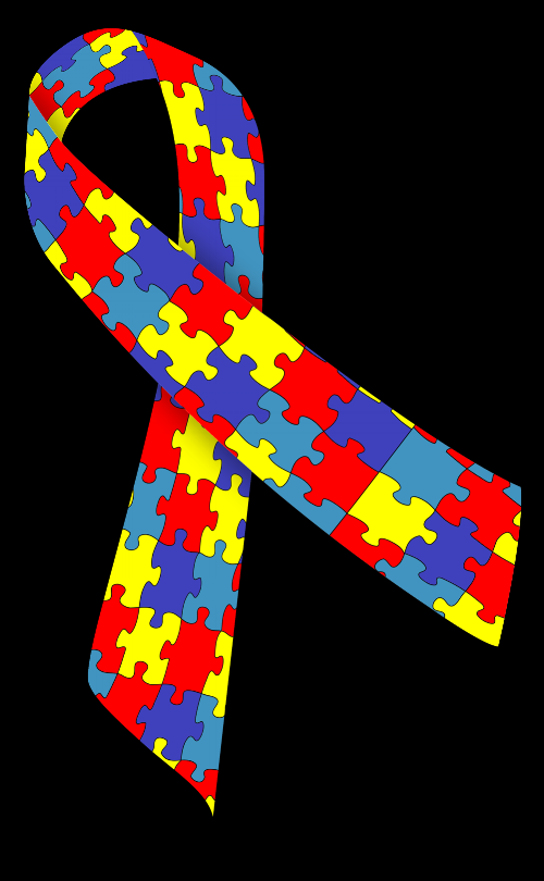 Autism Awarenes