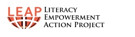 Literacy Empowerment Action Project