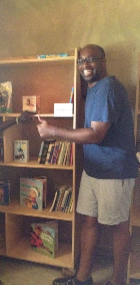 kwame ghana library.jpg