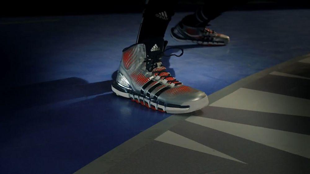 adidas_2.jpg