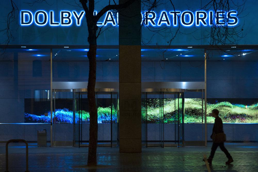 LVTHN_Dolby_Galleries_Outside.jpg