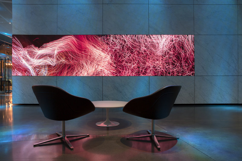 LVTHN_Dolby_Galleries_Chairs_and_Table.jpg