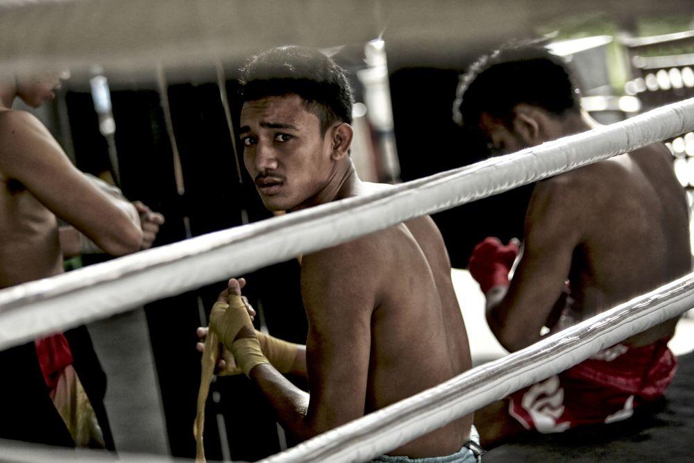 Muay Thai 2.JPG