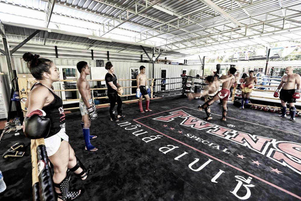 Muay Thai 7.JPG