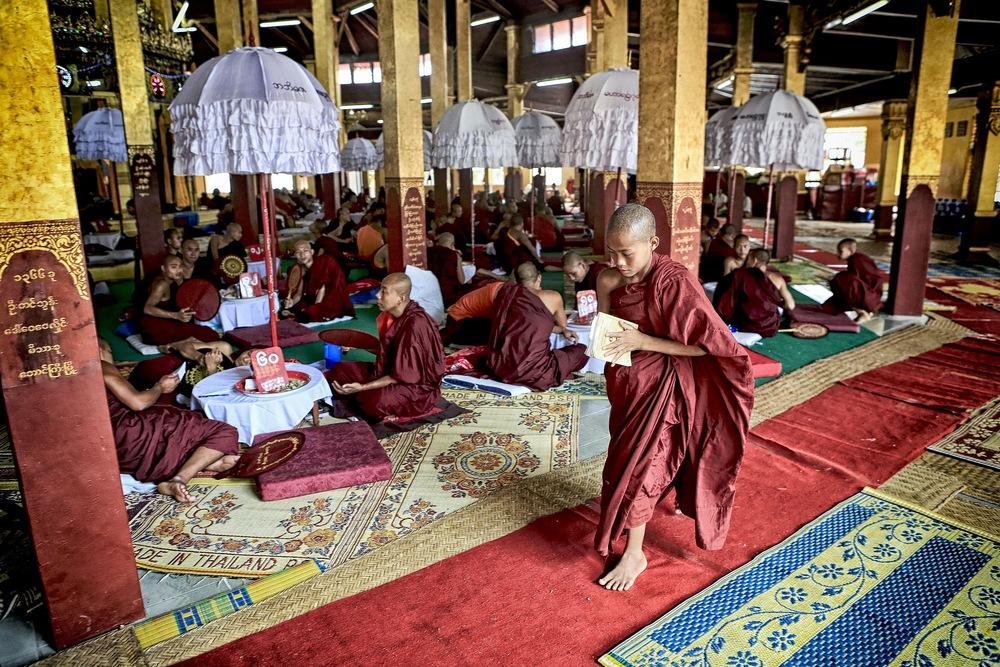 Monk Exams 2.JPG