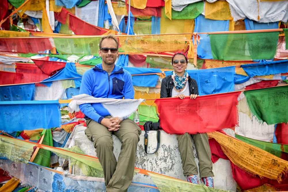 Mia and Tobias.JPG