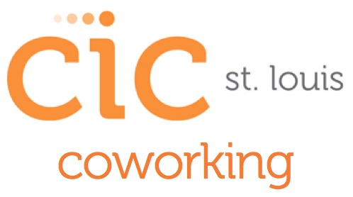 CIC St. Louis Coworking