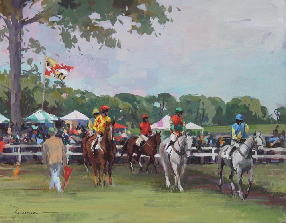 Potomac Races 11x14.jpg