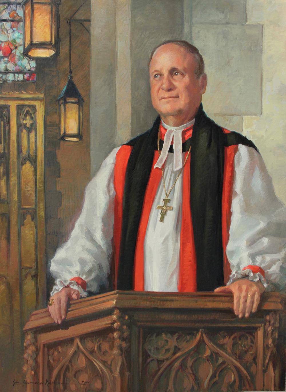 Bishop John Rabb.jpg