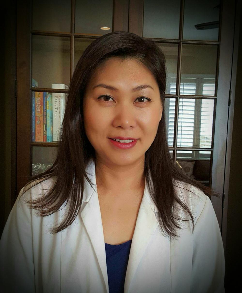 Dr choi.jpg