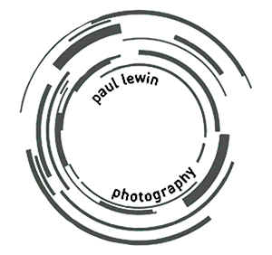 paul lewin photography - Commercial, business portrait and event photographer