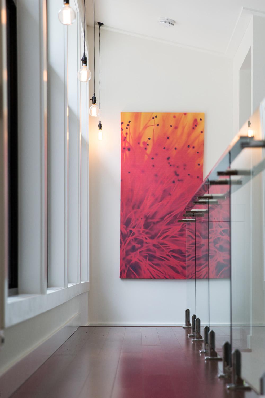 interior design photo