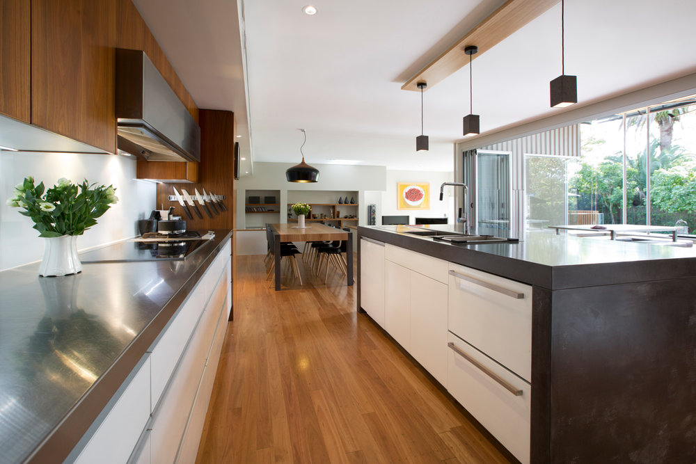 kitchen by design brisbane