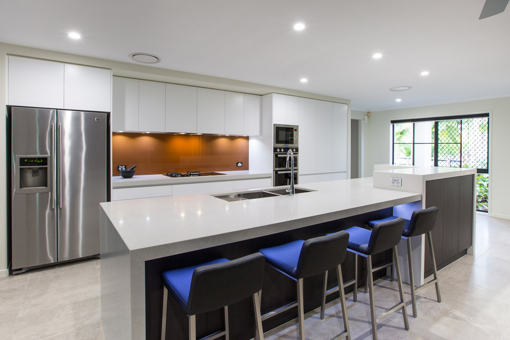 nerang kitchen design