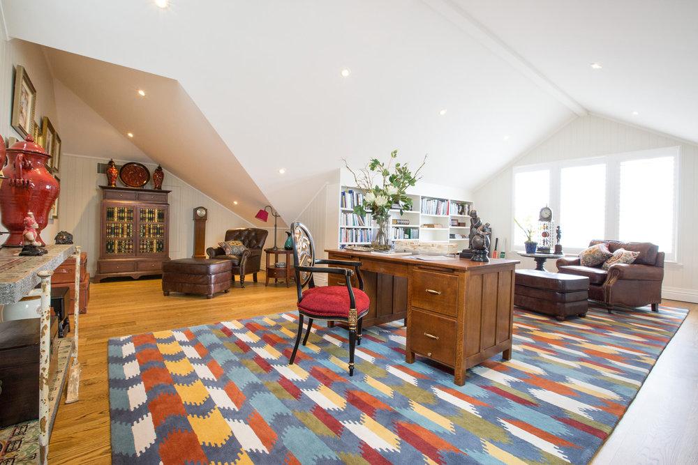 office design brisbane queensland