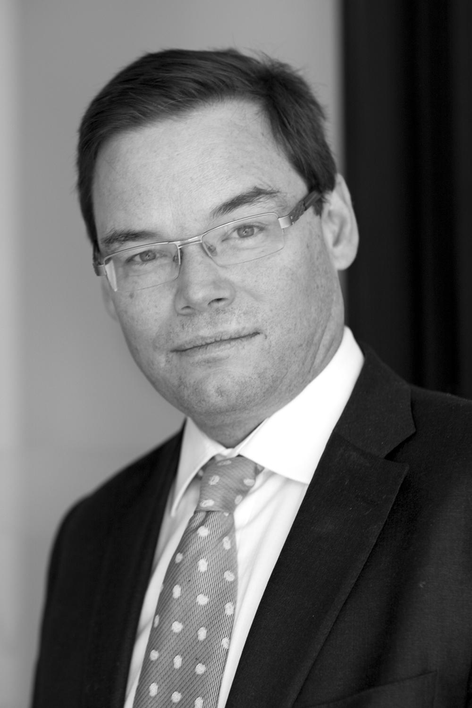 business portrait lawyer