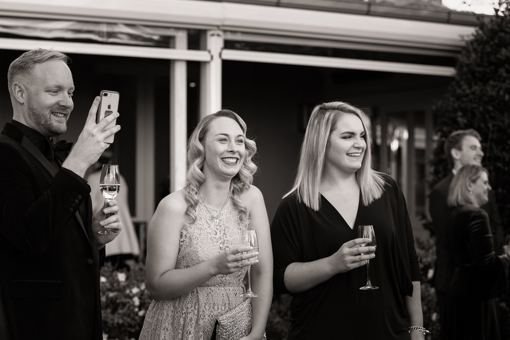 documentary_wedding_photographer_brisbane.jpg