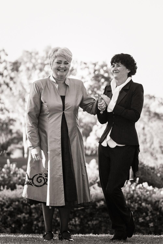 Northern_NSW-wedding-photographer.jpg