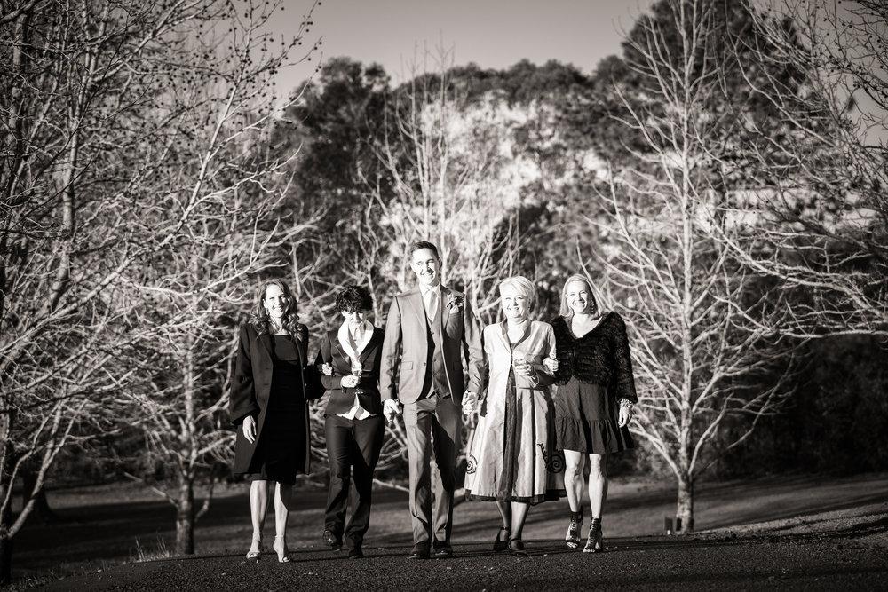 montville-wedding-photographer.jpg
