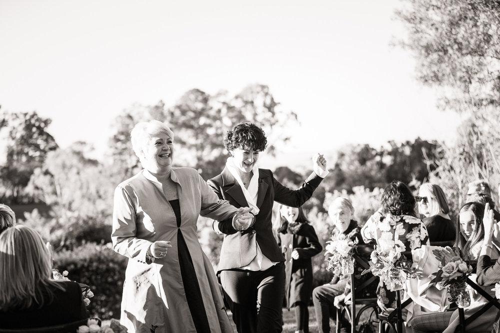 redland-city-council-wedding-photographer.jpg