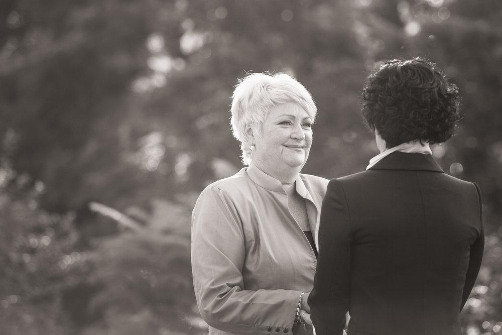 wedding photography_redlands.jpg