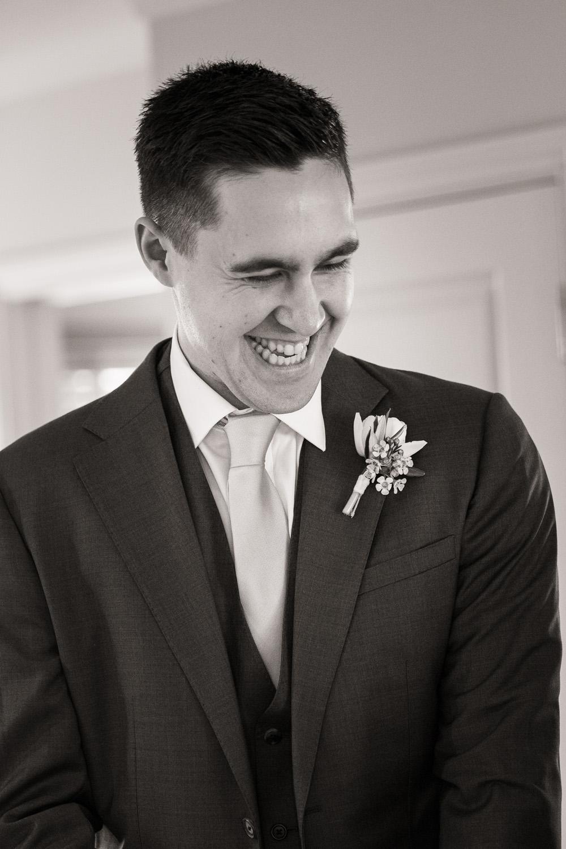wedding_photography.jpg