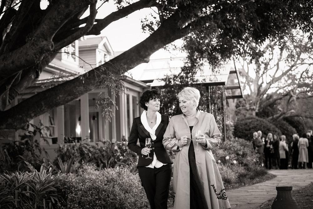 wedding-photographer-redland.jpg